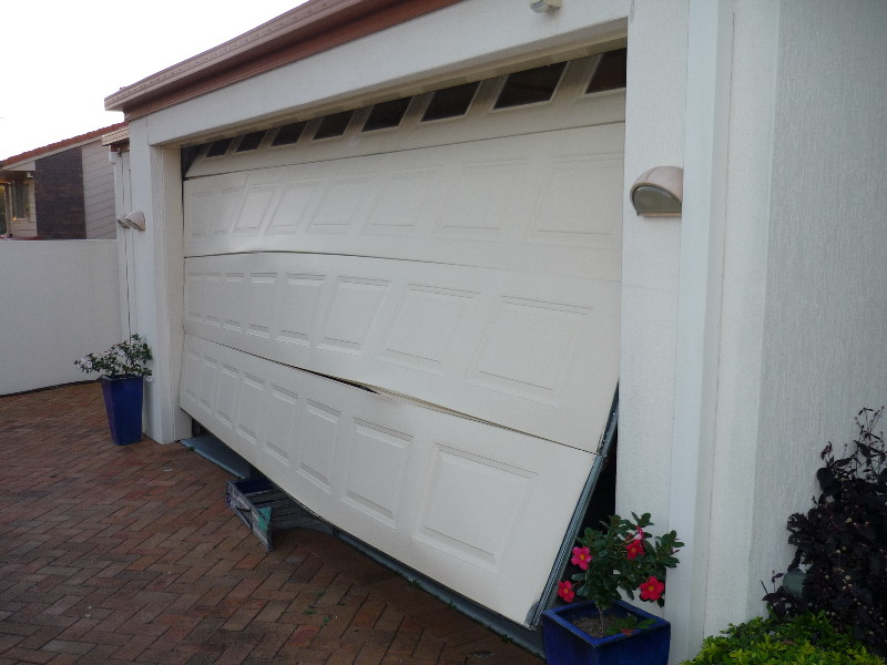 Garage door repair claremore ok pro garage door service for Garage door repair claremore ok