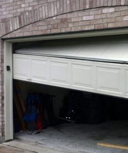 Exceptionnel Emergency Garage Door Repair Tulsa Ok
